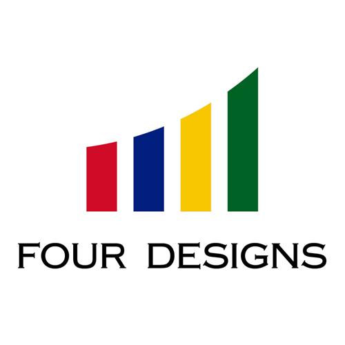 4designs株式会社