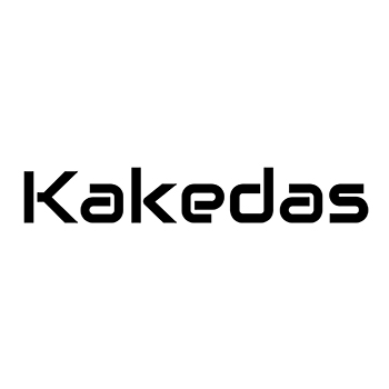 株式会社Kakedas