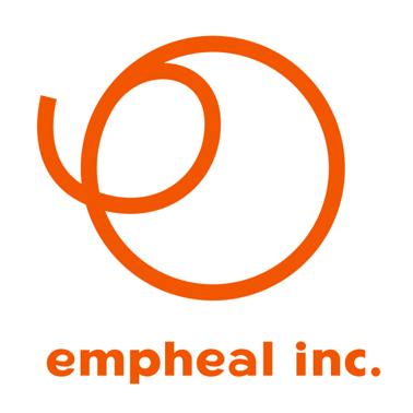 株式会社empheal